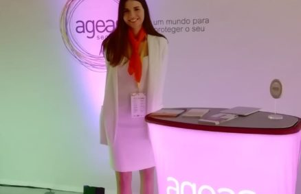 Evento Ageas